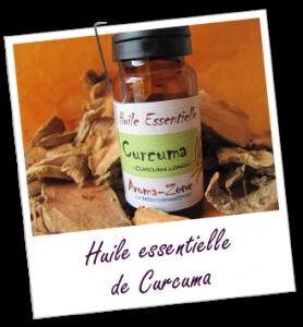 he-curcuma