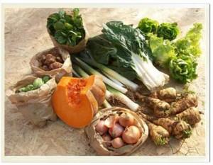 panier-legumes-hiver