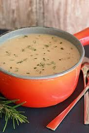 soupe aux haricots blancs 1