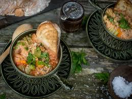 soupe-toscane-au-pia-et-au-chou