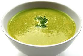 soupe-detox-1